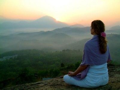 meditating_opt