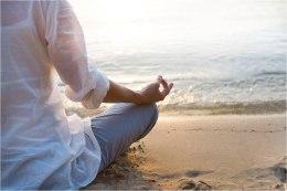 meditazione_opt