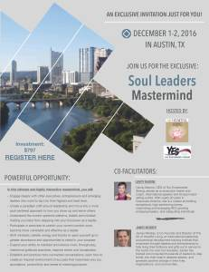 soul-leaders-mastermind-invitation